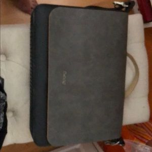 Handbags - O Bag